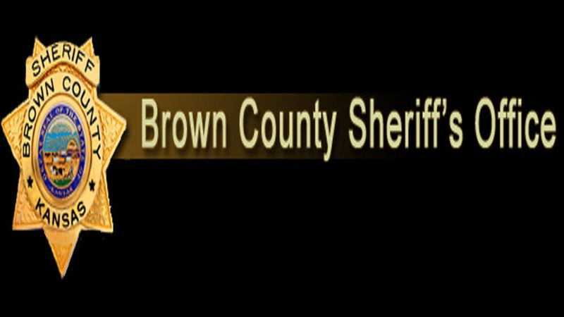 Brown County sheriff's deputies arrested three individuals in connection with offenses that...