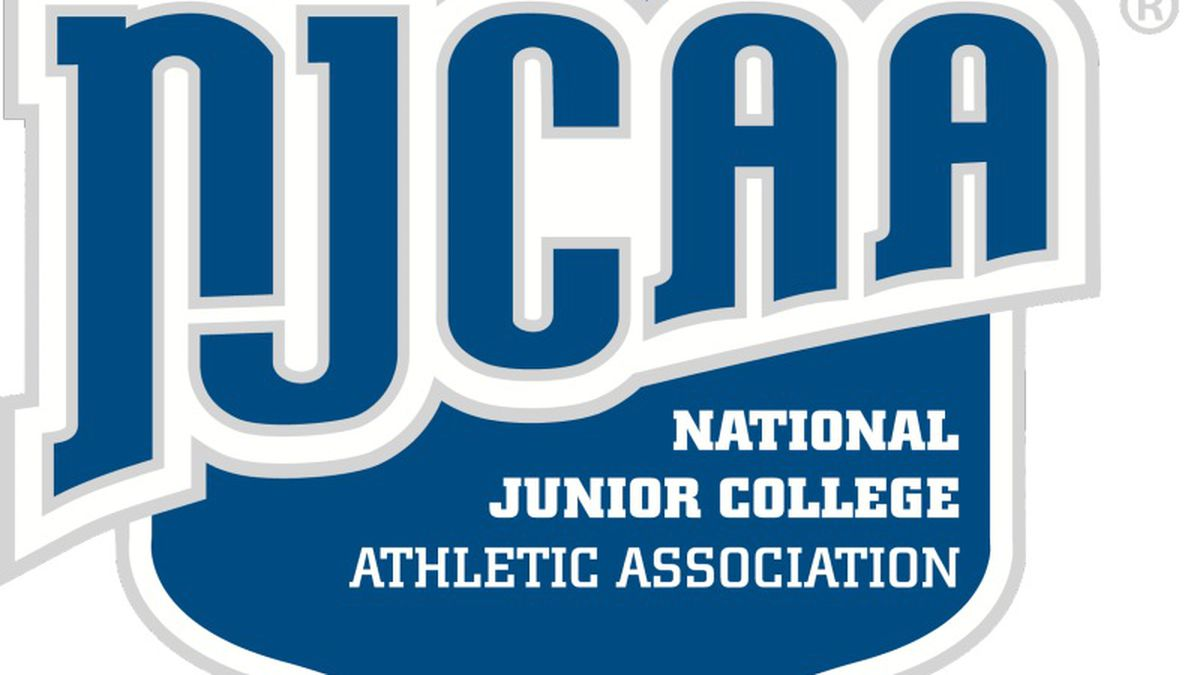 NJCAA recommends delayed sports start