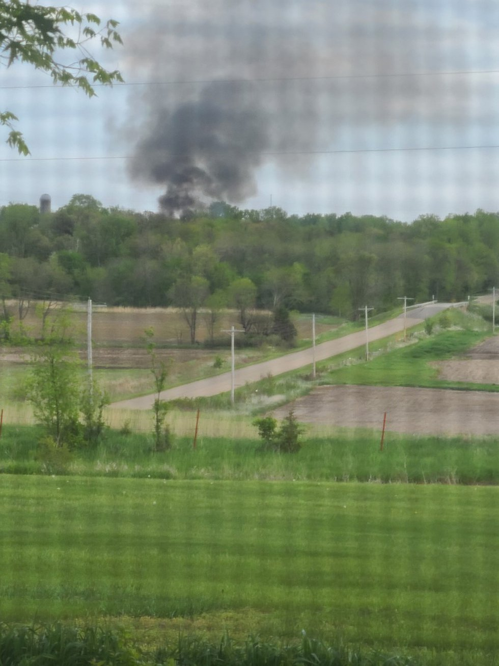 The Jackson Co. Sheriff's Office has identified the man killed in an explosion that leveled a...
