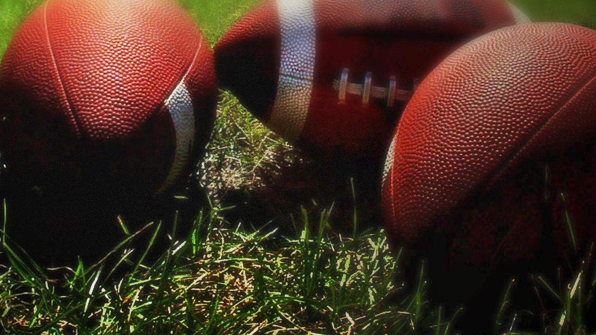 """Jefferson West High School has canceled its next two football games after """"many players"""" potentially were exposed to a positive case of COVID-19, it was announced late Tuesday."""