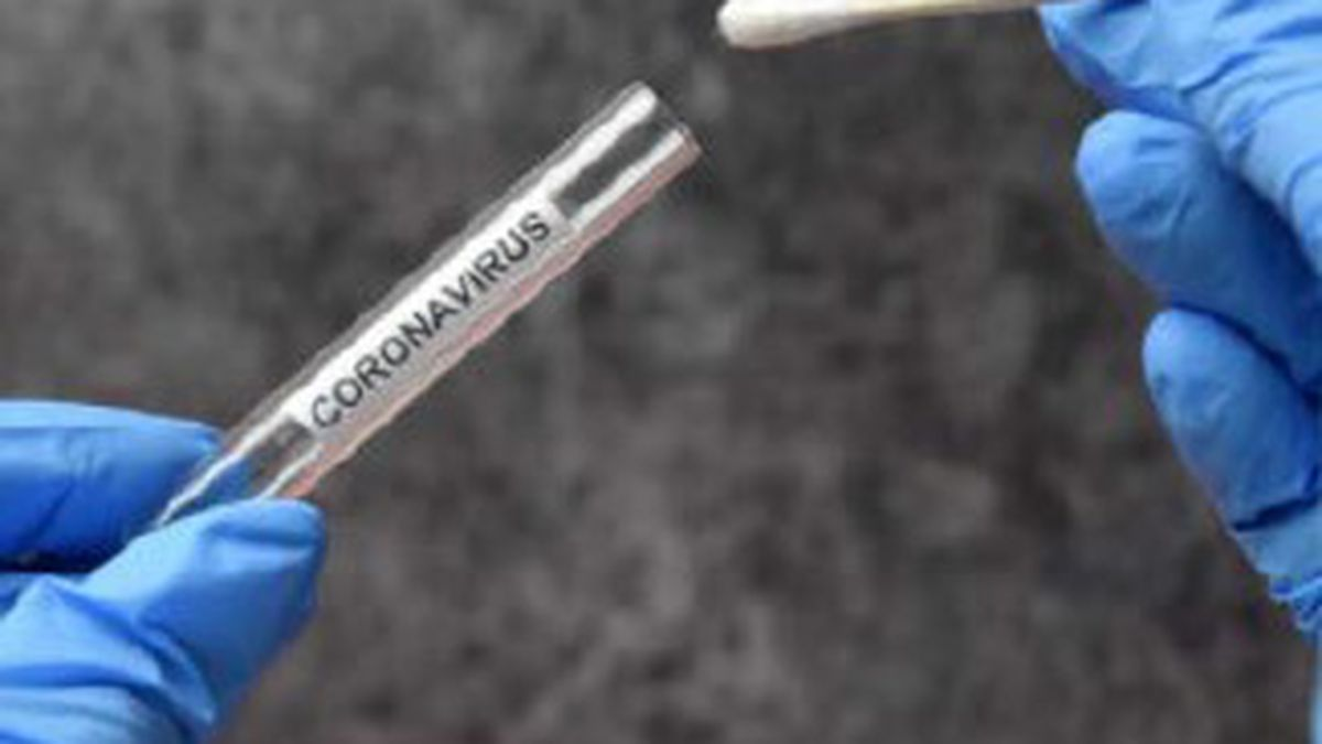 Millions of Rapid Covid-19 Tests to Be Distributed in the U.S.