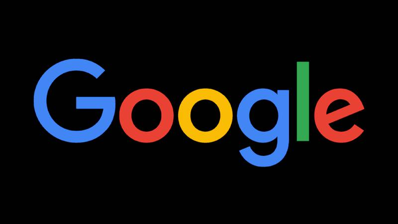 Google said Thursday that proposals to remove so-called third-party cookies will be pushed back...