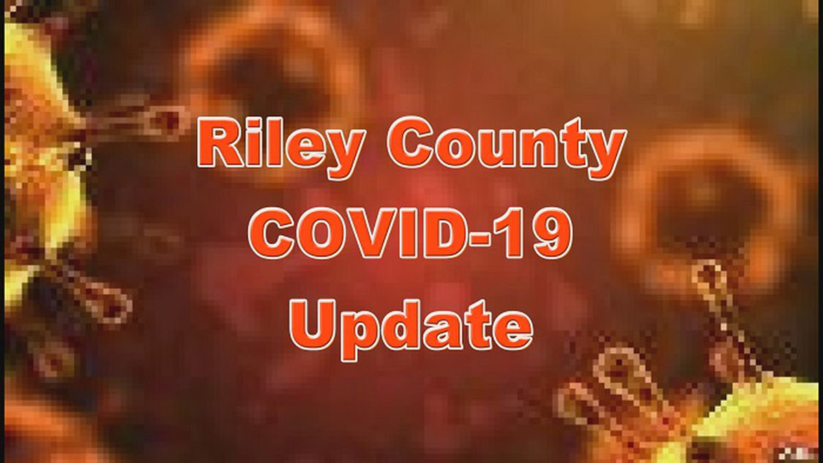 McLean County Sees 8 New COVID-19 Cases; 2 Hospitalized