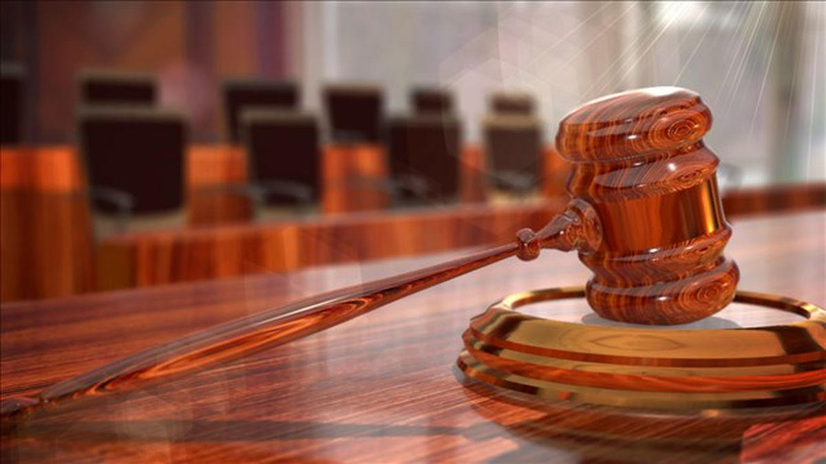 The Kansas Supreme Court is seeking public comment on the implementation of justice liaisons.