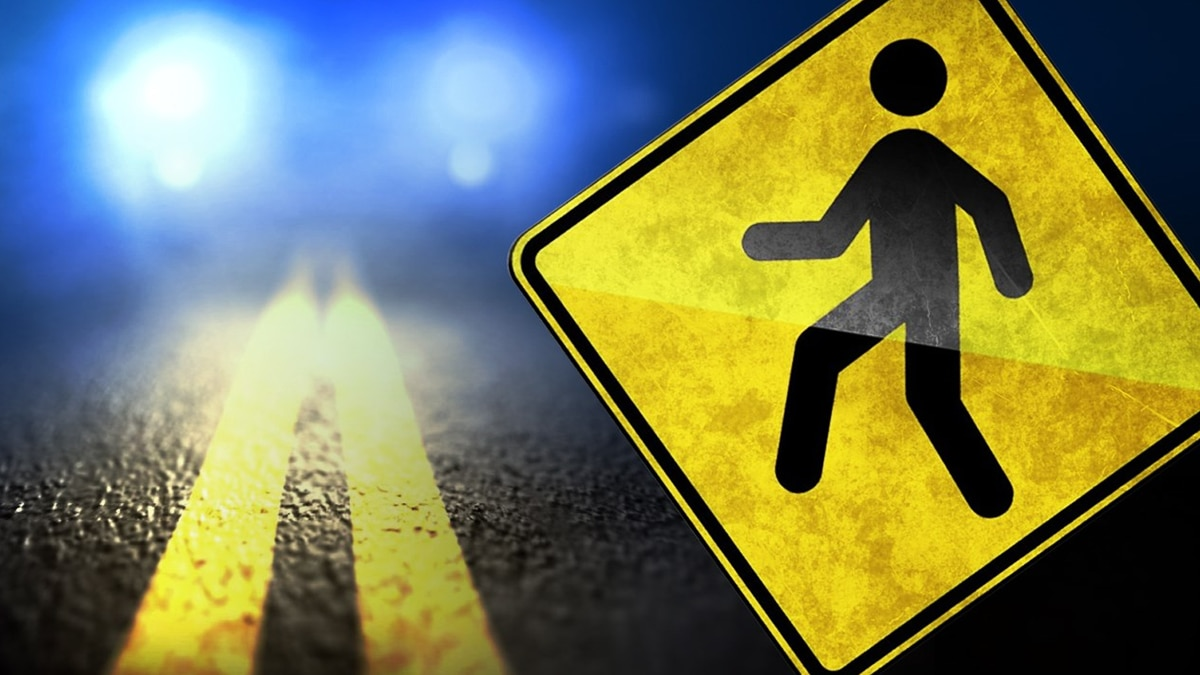 A 13-year-old boy was taken to an Emporia hospital Monday afternoon after he was hit by a sport...