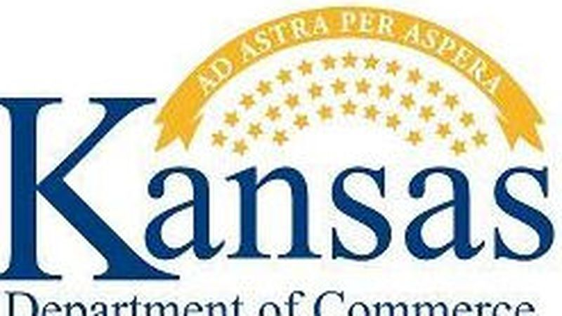 Governor Laura Kelly announced Monday that she has relocated the Kansas Tourism Division to the...