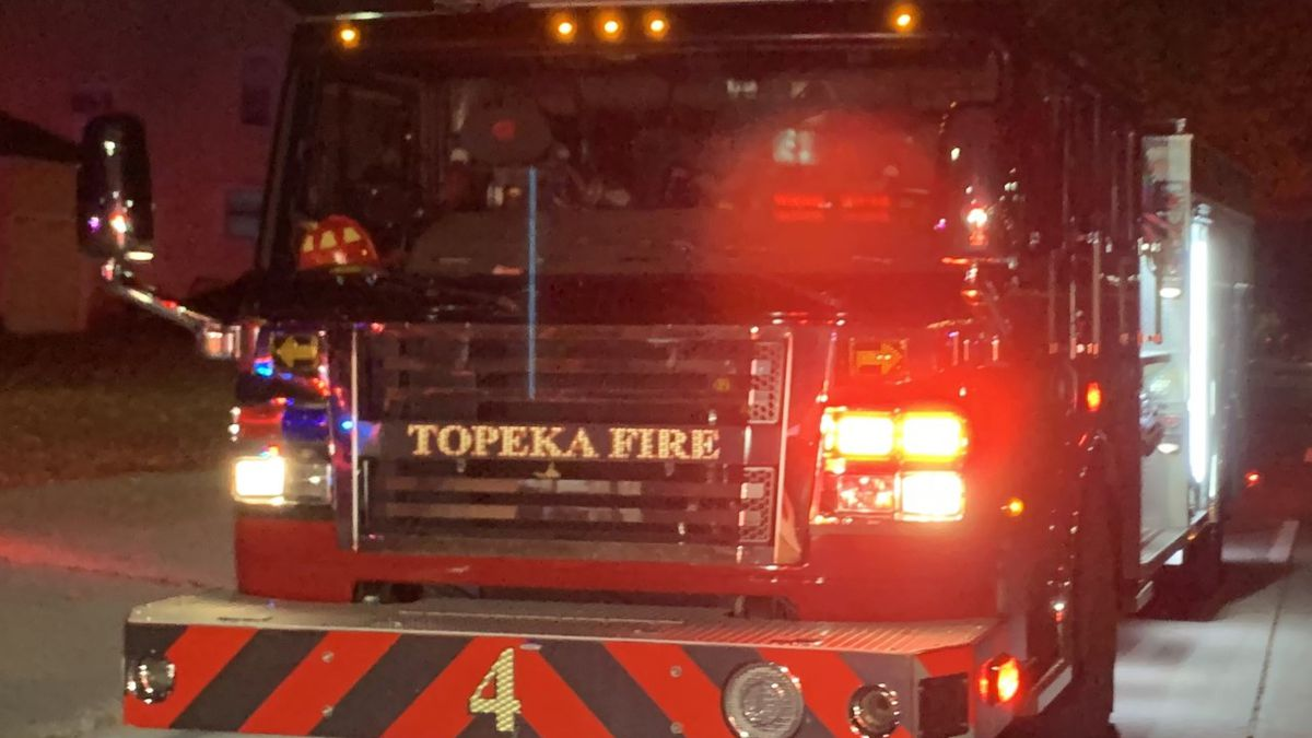 Crews responded to a report of several vehicles on fire early Wednesday in the 600 block of...