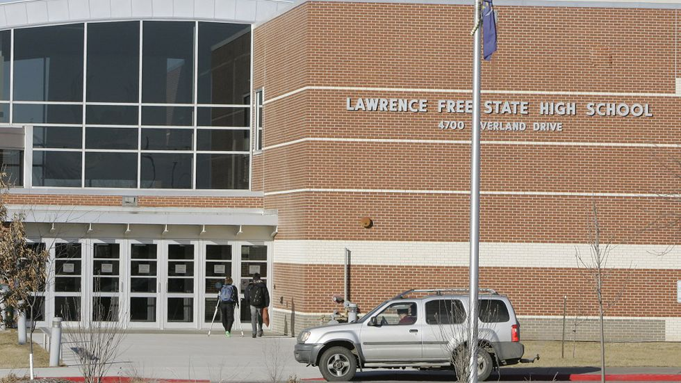 LDCPH moves Douglas Co. school reopening guidance to Phase ...