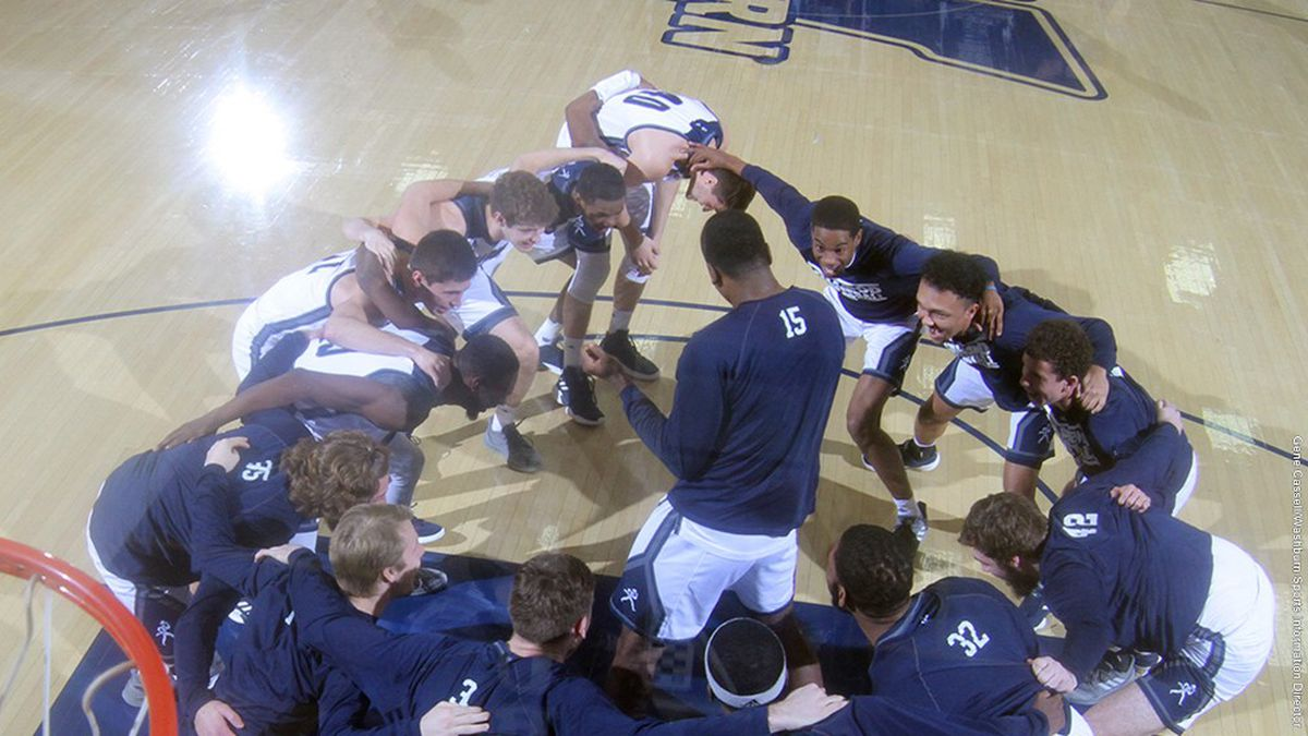 Photo courtesy: Gene Cassell/Washburn Athletics