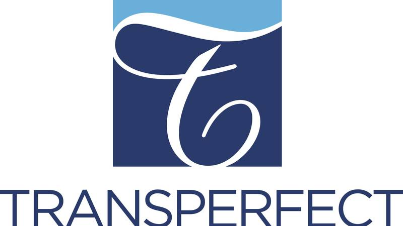 TransPerfect is the world's largest privately held provider of language and technology...