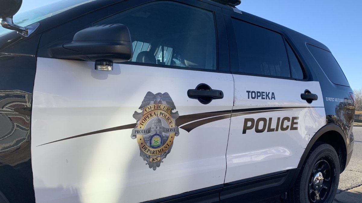 Police were investigating an incident in which a house was hit by gunfire late Wednesday in the...