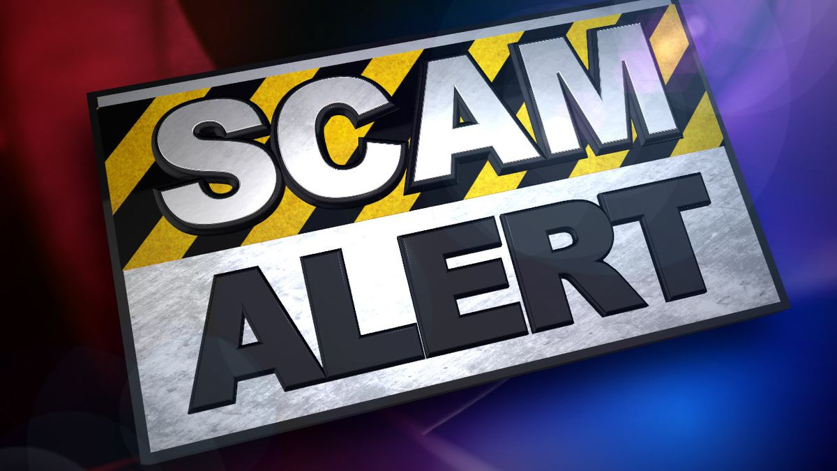 Woman Warns Of Craigslist Scam Involving Deals Odd Forms Of Currency