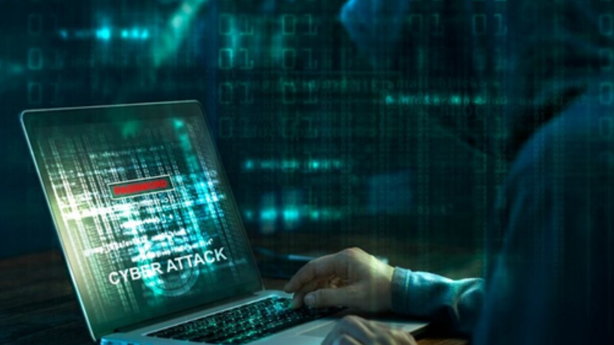 DeSoto, Webster take precautions against cyber attacks that have affected other school districts