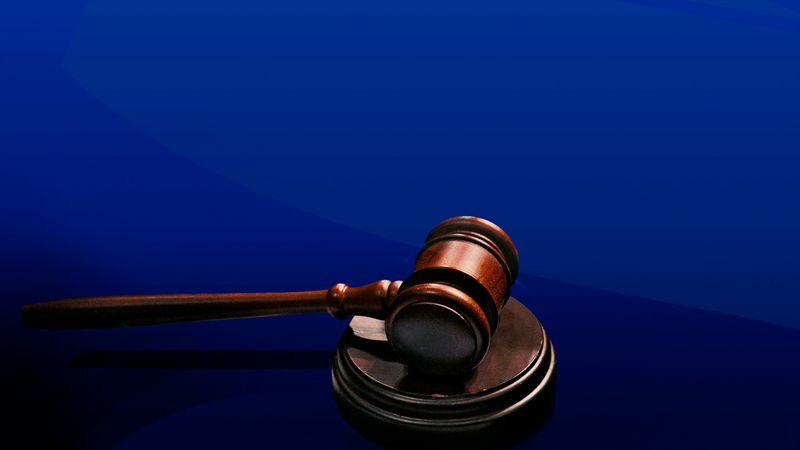 Judge orders prisoner transported for abortion