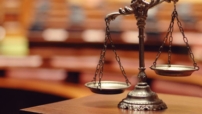 COVID lawsuits across the country